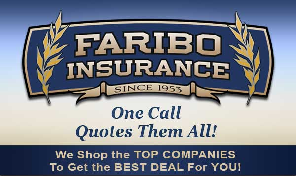 one-call-insurance-quotes