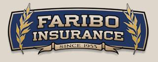 Insurance Agency MN