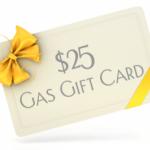 gas-card-300x231
